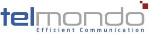 telmondo-logo